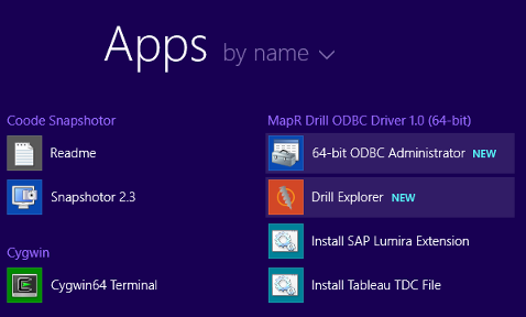 odbc-mapr-drill-apps.png